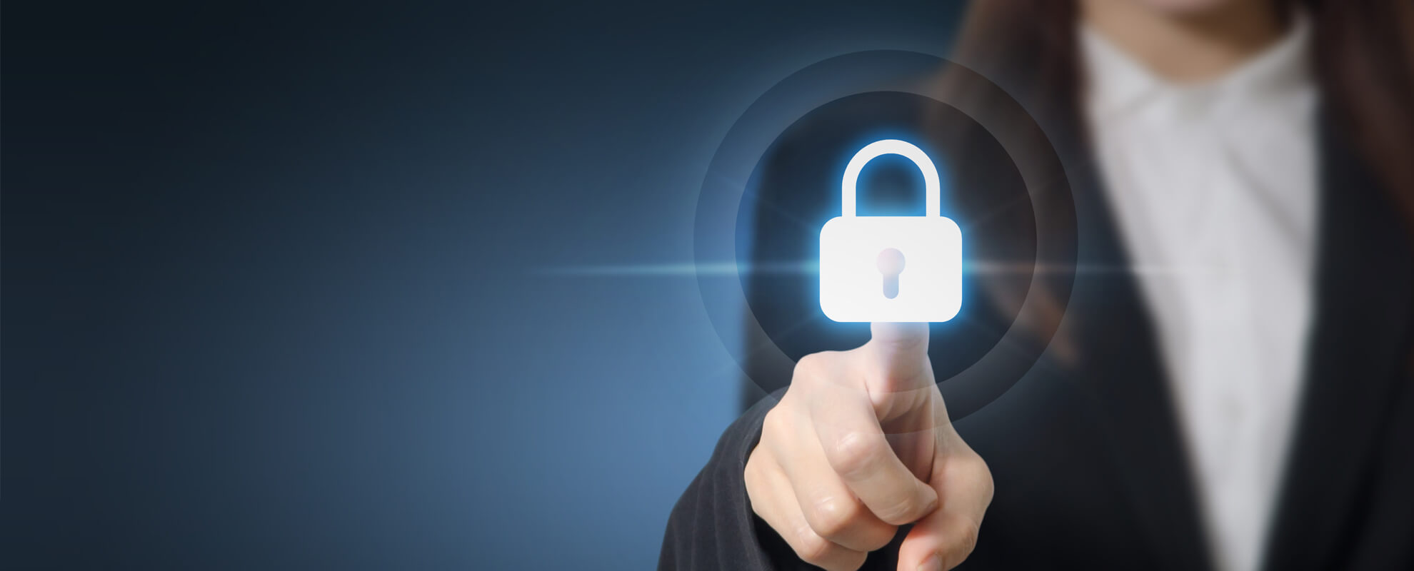 Security – A Key Success Factor