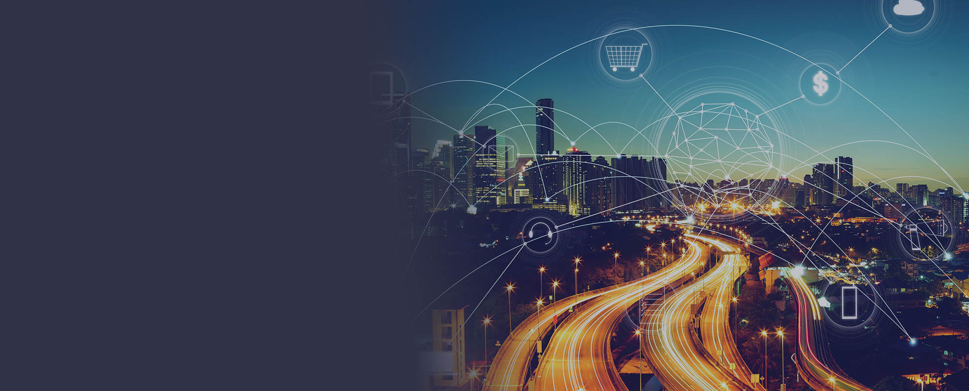 Securing Smart Cities