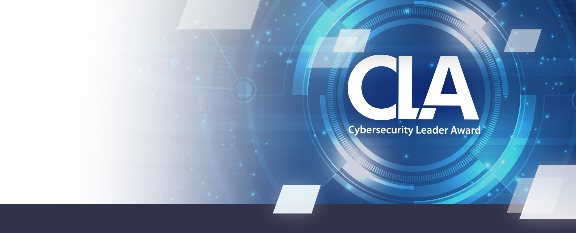 ESCRYPT wins Cybersecurity Leader Award (CLA)