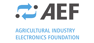 Agricultural Industry Electronics Foundation e.V.