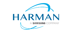 Harman Connected Services GmbH