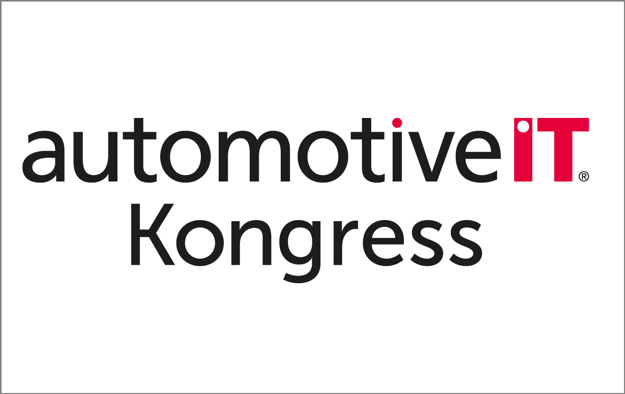 automotiveIT Kongress