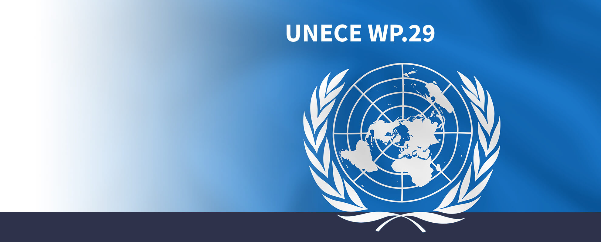 UNECE Regulations: Are you ready?