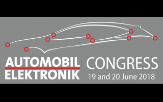 automobil_elektronik_congress_en