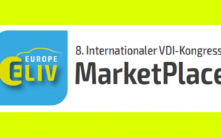 eliv marketplace