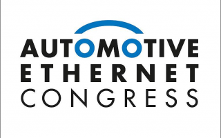 automotive ethernet congress