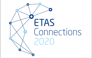 ETAS Connections 2020
