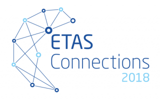 etas connections