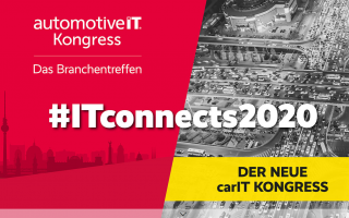 #ITconnects2020